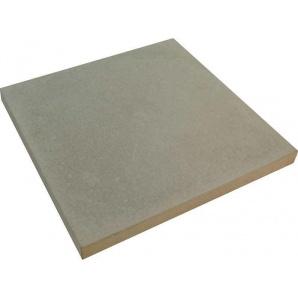 Армированная плитка ALEX Group Сегмент 400х400х50 мм