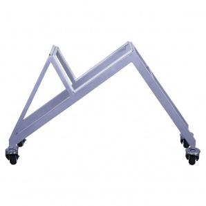 Тележка для стула AMF Левис алюм