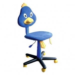 Кресло детское AMF Дак