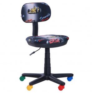 Кресло детское AMF Бамбо машинки