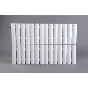 Стальной секционный радиатор MaxiTerm КСМ-1-1600