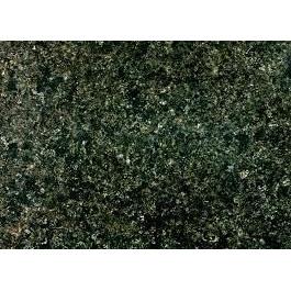 Плитка Роговского месторождения полировка 30 мм