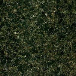 Плитка Масловского месторождения полировка 40 мм