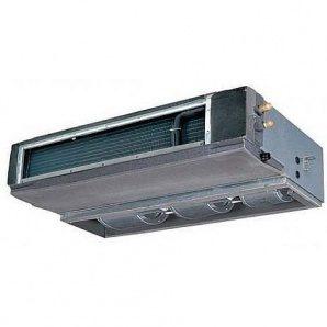 Кондиціонер Idea ITB-48HRN1 R410 100 Па