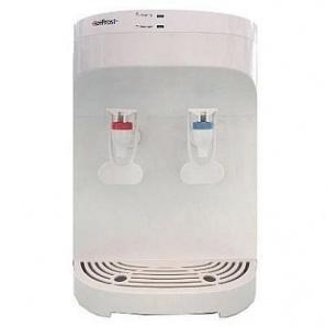 Кулер для води HotFrost D120F