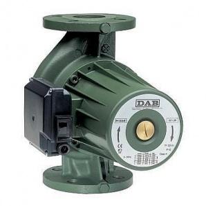 Циркуляційний насос DAB BMH 60 / 280.50T (505923622)