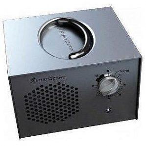 Система очищення повітря GreenTech PortOzone 1S