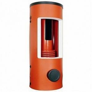 Акумулюючий бак Drazice NADO 750 v2 140