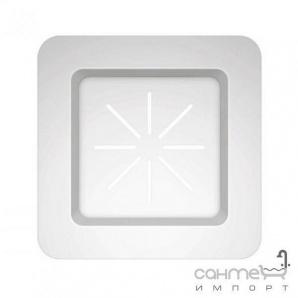 Коландер для кухонного миття Schock 629049 пластик
