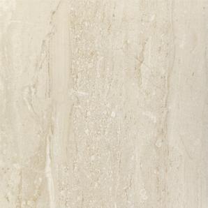 Плитка керамічна Paradyz Coral Beige Podloga 40х40 см
