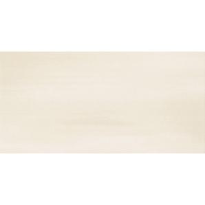 Плитка керамічна Paradyz Domus Beige 30х60 см