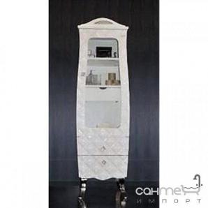 Пенал для ванної кімнати Godi NS-30