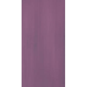 Плитка керамічна Paradyz Luciola Viola Sciana 30х60 см