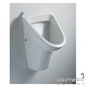 Пісуар Rak Ceramics Phoeniх Urinal Bowl