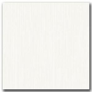 Плитка керамічна Paradyz Sorro Bianco 33,3x33,3 см