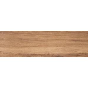 Плитка для підлоги Cerrad Shade Wood Honey 600x175x8 мм