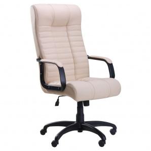 Крісло AMF Атлантіс Пластик Софт Неаполь N-17