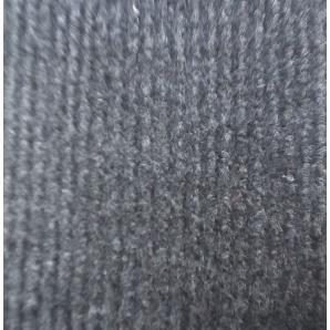 Виставковий ковролін EXPOCARPET P302 темно-сірий