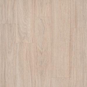 Керамічна плитка Cersanit VERMONT КРЕМ 42x42 см