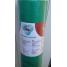 Склосітка для зовнішнього утеплення Valmiera Glass SSA-1363 4х4 мм зелена