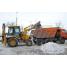 Прибирання і вивезення снігу