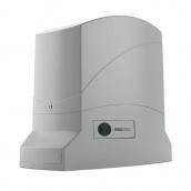 Автоматика для откатных ворот KingGATES DYNAMOS 600 200 Вт