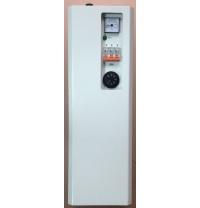 Котел електричний c насосом Warmly Classic m 15 кВт/380 В