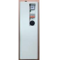 Котел електричний c насосом Warmly Classic m 12 кВт/380 В