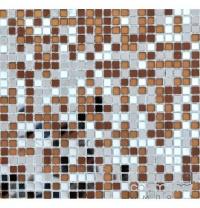 Мозаїка Kale-Bareks MS02 (мозаїка декор)