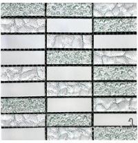 Мозаїка Kale-Bareks HL200 (мозаїка декор)