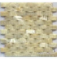 Мозаїка Topwell Stone T-MOS ACMN0209T (25х48)