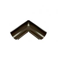 Внутрішній кут жолоба Aqueduct 90 градусів