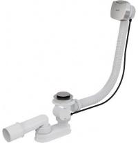 Сифон для ванны ALCA PLAST A51CR