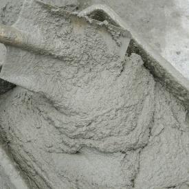 Розчин цементний Будсуміші М-150