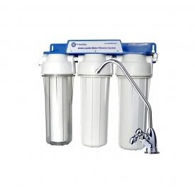 Фільтр проточного типу Aquafilter FP3 - 2 0,13 л/хв