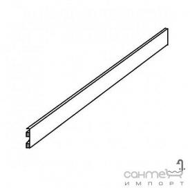 Панель для поддонов с ножками Radaway Argos 110 001-510104004, белая