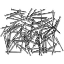 Гвозди строительные 6х200 мм