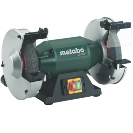 Точильний верстат METABO DSD 200