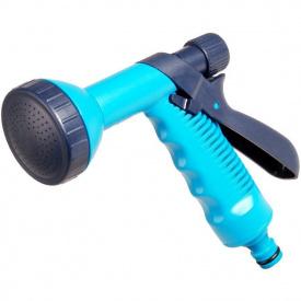 Пістолетний зрошувач Cellfast Shower