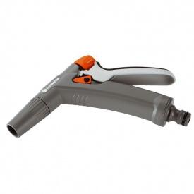 Пістолет для поливу Gardena і коннектор 08116-20.000.00