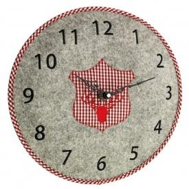 Часы настенные TFA 60302510