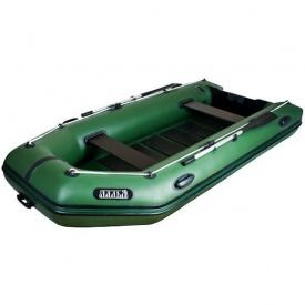 Надувная лодка Ладья ЛТ-330МВЕ