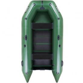 Човен надувний човен ЛТ-310МЕ