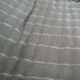 Прошивной мат М60 в обкладке из стеклосетки 80 мм