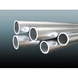 Труба алюмінієва 55х3 мм АМг2Н