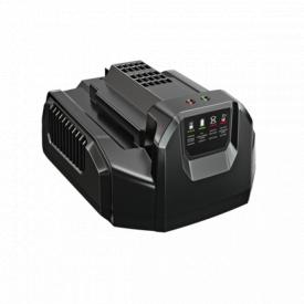Зарядний пристрій EGO CH2100E