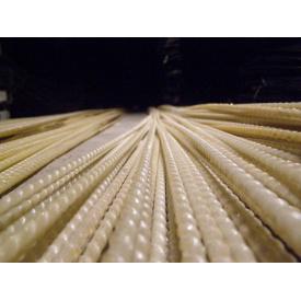 Композитная стеклопластиковая арматура Arvit 6 мм