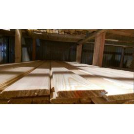 Імітація бруса УкрЭкоЛес сосна 2 сорт 4000х155х25 мм