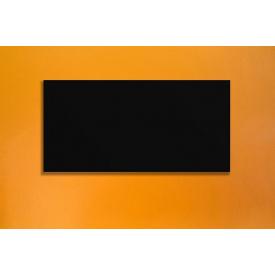 Керамический обогреватель TeploCeramic ТСМ-800 800 Вт черный