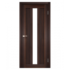 Двері KORFAD Napoli NP-03